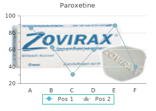 paroxetine 10mg on line