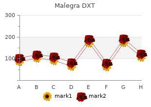order malegra dxt from india