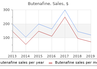 buy discount butenafine line