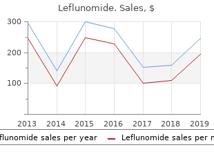 cheap 20 mg leflunomide fast delivery